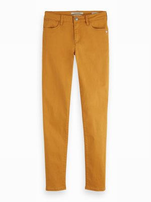 Slim Fit Trouser – Scotch & Soda