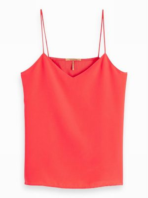 Jersey Tank Top – Watermelon