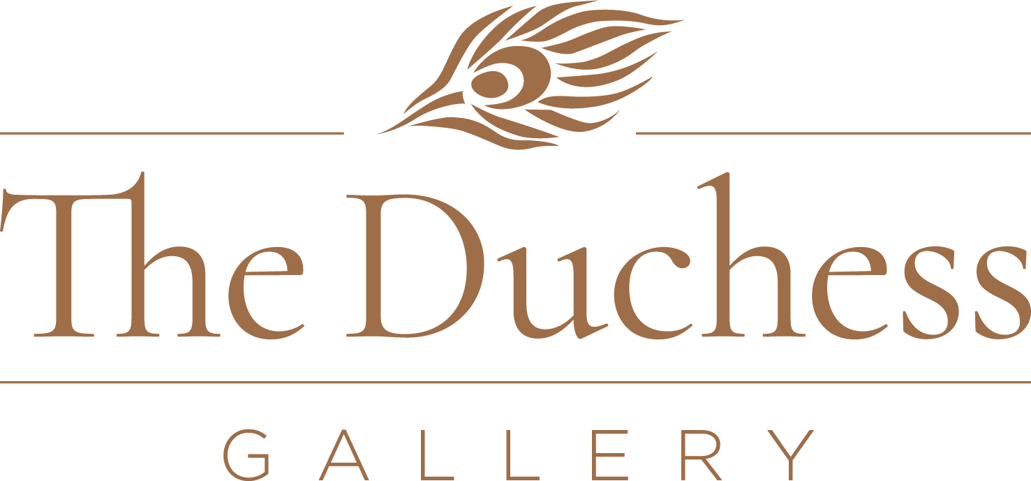 The Duchess Gallery