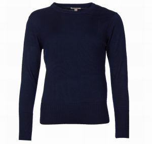 Barbour Ridley Sweater